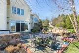 4629 New Hope Road - Photo 45