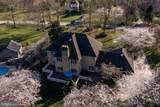 3145 Hickory Ridge Road - Photo 1