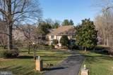 3145 Hickory Ridge Road - Photo 2