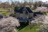 3145 Hickory Ridge Road - Photo 22