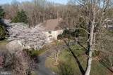 3145 Hickory Ridge Road - Photo 23