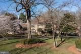 3145 Hickory Ridge Road - Photo 39