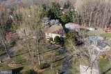 3145 Hickory Ridge Road - Photo 40