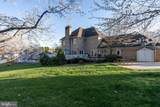 3145 Hickory Ridge Road - Photo 41