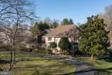 3145 Hickory Ridge Road - Photo 43