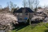 3145 Hickory Ridge Road - Photo 44