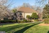 3145 Hickory Ridge Road - Photo 46