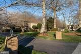 3145 Hickory Ridge Road - Photo 49