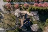 3145 Hickory Ridge Road - Photo 8