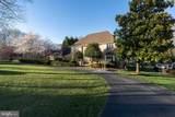 3145 Hickory Ridge Road - Photo 9