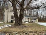 102 James Mill Road - Photo 1