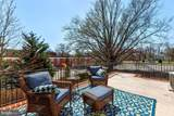 8803 Courts Way - Photo 3