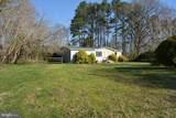 28771 Lewes Georgetown Highway - Photo 1