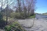 Crain Highway - Photo 3
