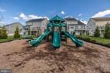2806 Iron Oak Court - Photo 90