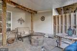 6625 Springirth Terrace - Photo 12