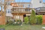 6625 Springirth Terrace - Photo 15