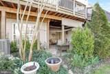 6625 Springirth Terrace - Photo 18