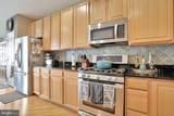 6625 Springirth Terrace - Photo 34