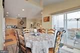 6625 Springirth Terrace - Photo 37