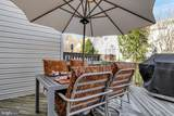 6625 Springirth Terrace - Photo 38