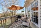 6625 Springirth Terrace - Photo 40