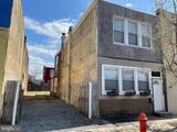 2233 Orthodox Street - Photo 1