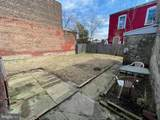 2233 Orthodox Street - Photo 12