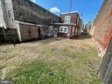 2233 Orthodox Street - Photo 13