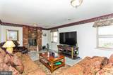 9315 Old Line Court - Photo 11