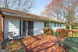 9315 Old Line Court - Photo 4