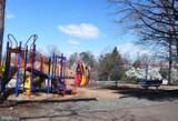 8327 Shady Grove Circle - Photo 6