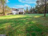 694 Coachman Run Road - Photo 10