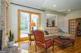 57 Brandywine Road - Photo 13