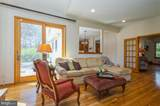 57 Brandywine Road - Photo 40