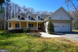 5148 Chalk Point Road - Photo 1