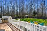 5148 Chalk Point Road - Photo 15