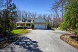 5148 Chalk Point Road - Photo 2