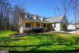5148 Chalk Point Road - Photo 3