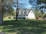 9883 Heron Cove Lane - Photo 1
