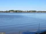 9883 Heron Cove Lane - Photo 10