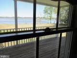 9883 Heron Cove Lane - Photo 39