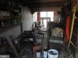 9883 Heron Cove Lane - Photo 45