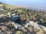 9883 Heron Cove Lane - Photo 8