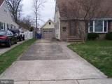 19 Birch Avenue - Photo 28