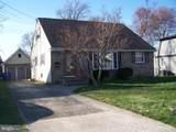 19 Birch Avenue - Photo 33