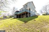 11000 Burywood Lane - Photo 46