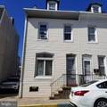 934 Church Street - Photo 1