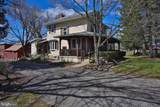 1726 Swamp Road - Photo 40