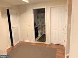 105 Megan Lane - Photo 38